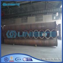 Beste Qualität Stahlrohre