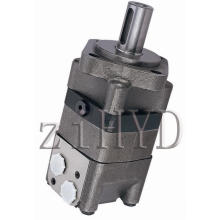 Orbit Hydraulic Motor