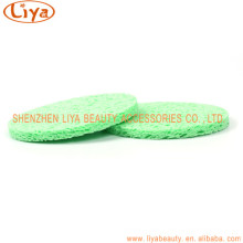 New Arrival Body Wash Sponge for Kids