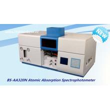 Anti-Korrosions-Aas Atom-Absorption Spektrophotometer mit Spektrum Bandbreite 0,2nm, 0,4nm, 0,7nm, 1,4nm, 2,4nm, 5,0nm