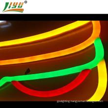 5 year working lifetime LED Neon Flex Lighting w/ Accessories