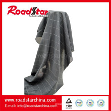 Reflektierende Polyester-Gewebe für Bekleidung