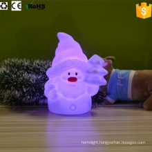 2015 hot sale Indoor use night Light