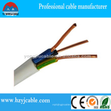 Купить электрический провод многожильный медный провод Цена за метр