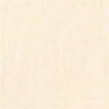 Vollständige polierte Porzellan verglaste Bodenfliesen zum Verkauf