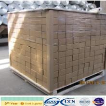 Clous de canapé de meubles (XA-CN6)