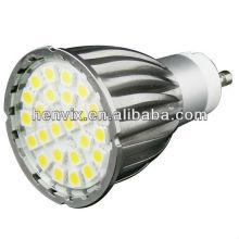 Hochwertiger LED-Gartenscheinwerfer 4.6w