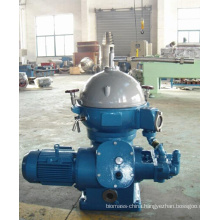 Heavy Fuel Waste Motor Oil Centrifuge