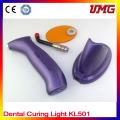 Mundpflegeprodukte Dental Light Curing zum Verkauf