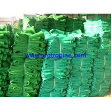 Anti-insect Agricultural Hdpe Shade Net, Mesh Protection Sunshade Net