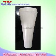 Serviços rápidos da fábrica dos protótipos rápidos dos serviços de impressão de SLA 3D da elevada precisão