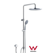 Watermark Water Saving Bathroom Shower Mixer Set (EB130)