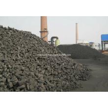 Met Coke / Blast Furnace Coke for Metal Smelting or Steel Casing