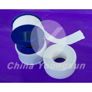 Good Quality for PTFE Thread Sealing Tape PTFE Tape Gas for sealing export to Burundi Manufacturers