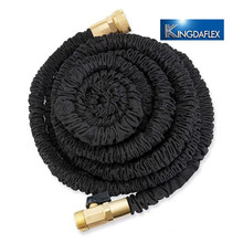 Kingdaflex Eco-friendly expandable water garden hose