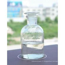 Mono / Meg éthylène glycol 99,9% min, qualité industrielle