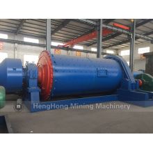 Excellent Ball Mill For Aluminum Powder