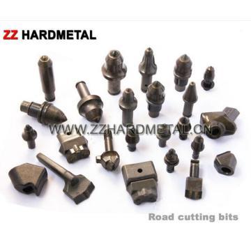 Инструмент для грунтования минералов