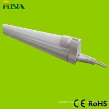 Lumière de Tube T5 de 0,9 m 12W (ST-T5-12W) a approuvé CE RoHS C-Tick