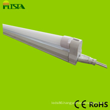 CE RoHS C-Tick Approved 0.9m 12W T5 Tube Light (ST-T5-12W)