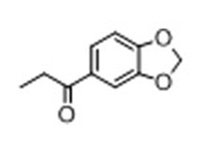 3',4'-(Methylenedioxy)propiophenone