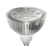 LED de alta potencia PAR38 Spot Light
