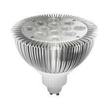 Luz LED de alta potência PAR38