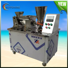 automatic stainless steel dumpling Empanada making machine