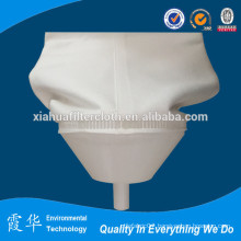 5 micron filter bag for cement dust collector