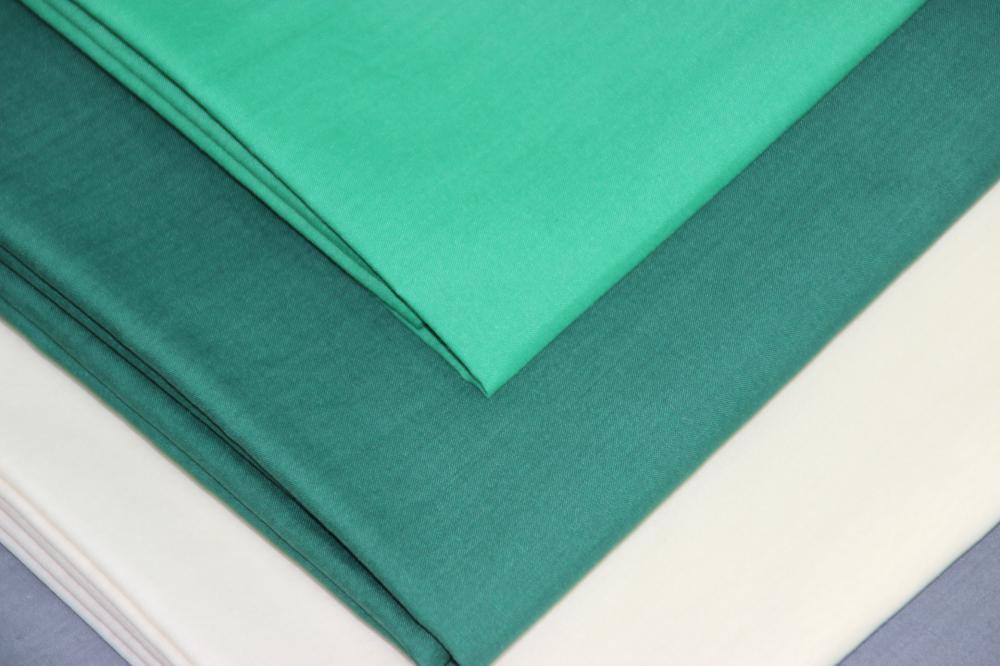 Мягкая подкладка ткани