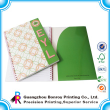 OEM 15 experience raw materials of notebook manufactures