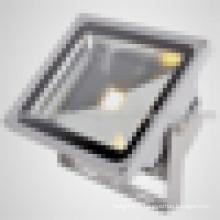 Epistar chip 30w50w100w LED Наводнение света для наружного освещения высокой яркостью света