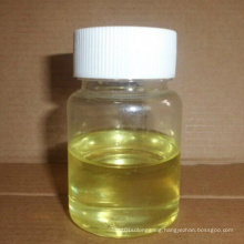 Hot Sale Alkyl Polyglucoside APG 0810 50%~70%