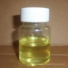 Venda quente Alkyl Polyglucoside APG 0810 50% ~ 70%