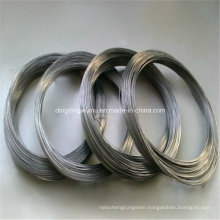 Tungsten Carbide Wire From Luoyang Manufacturer