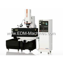 Die EDM Sinking Machine