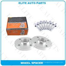 Espaçador de roda de alumínio para carro (HCS)