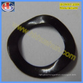 China Factory Provide Handle Disc, Spring Washer (HS-SW-0019)