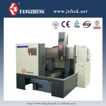 6060 cnc molding venda