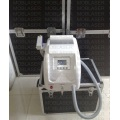 machines for tattoo and color remover