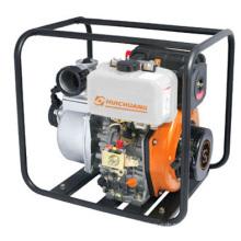 Diesel Water Pump (HC180KB-2)