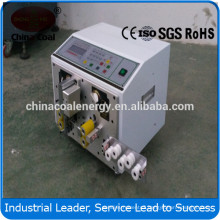 Wire cutting and stripping machine price,wire cutting stripping machine