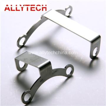 Custom Made Nonstandard Aluminum Sand Casting Parts