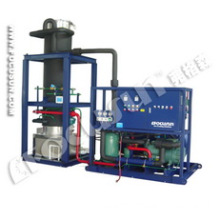 high quality tube ice machine