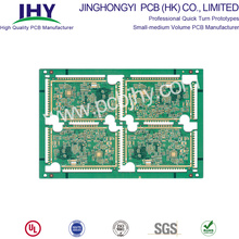 Fr4 High Tg PCB