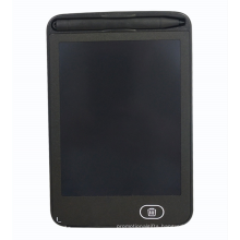 Handwriting board pad 6.5 inch lcd tablet writing with lock