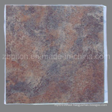 Self-Adhesive DIY PVC Floor Tile