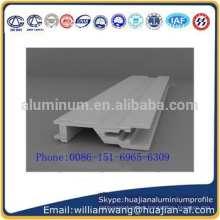 ODM Drawing Picture Aluminium Frame Profiles/advertising Aluminium frame/bus station stand advertising Frame