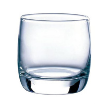 200ml Glassware Drinking Glass Cup
