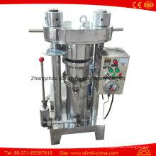 Hot Sale 6yz-230 Machine d'extraction d'huile de semences